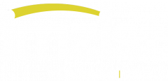 imzist-logo
